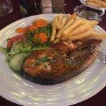 Foto di The House - Steak House Restaurant