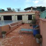 Photo of Riad Mandalay