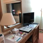 Photo of Hotel Grand Terrace Chitose