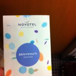 Photo of Novotel Firenze Nord Aeroporto