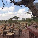 Photo of Sentrim Amboseli