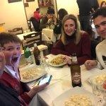 Photo of La Taverna Italiana