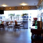 Photo of Aracatuba Plaza Hotel