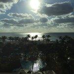 Bilde fra The Palms Hotel & Spa