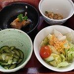 Photo of Sushi Gozen