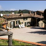 Holiday Farm La Vallata Photo