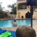 Foto di Coconut Cove All Suite Hotel