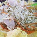 Vietnamese Street Food Tour