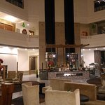 Foto de Grand by GRT Hotels