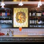 Aperol Spritz al Bistrot de Venise