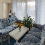 Photo of Hotel Comenius