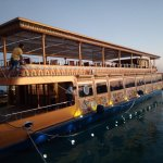 The Palace Port Ghalib resmi