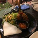 Foto de An Vien Restaurant