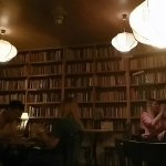 Foto de Kelet Cafe & Gallery