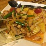 ภาพถ่ายของ Sareefa Seafood