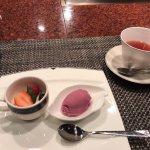Foto de Resort Pia Hakone