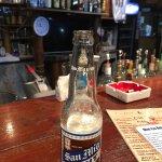 Foto de Blue Ice Bar & Restaurant