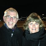 Eric and Barbara will always try to make your stay the best you possibly can . Call direct to 01
