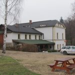 Photo of Hotel Rokytenka