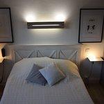 Photo of Hotel le Grillon