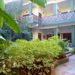 Photo of Ranthambhore Regency Hotel
