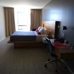 Photo of Regency Rambla Design Apart Hotel