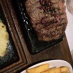 صورة فوتوغرافية لـ Rolli's Steakhouse Oerlikon