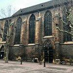 Église des Dominicains