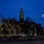 Photo of Rathausplatz