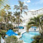 Zdjęcie The Savoy Hotel & Beach Club