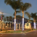 Foto di Quality Inn & Suites Anaheim at the Park