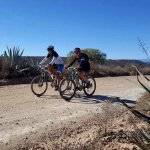 Great MTB trails!