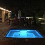 Riverside Guest Lodge Foto