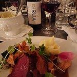 Photo of Klostergatans vin och delikatess