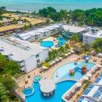 Portal Beach Hotel