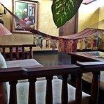 Photo of Hotel Camino Maya