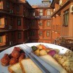 Φωτογραφία: Hotel Access Nepal