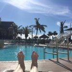 Foto di The Resort on Cocoa Beach