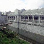 Photo of Pairi Daiza