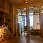 Photo de Nishitetsu Resort Inn Naha