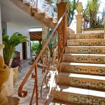 Ingresso Luxury Home