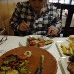 Photo of Restaurante Baltanas