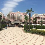 Photo of DIT Majestic Beach Resort