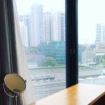 Zdjęcie Grand Hyatt Singapore