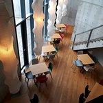 Photo of Vitra Design Museum, Weil am Rhein