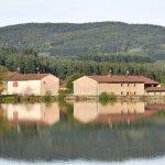 Photo of Domaine de la Plagnette