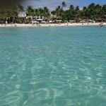 Photo of Discovery Shores Boracay