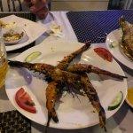 Photo of Heaven Restaurant