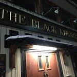 Black Knight Pub의 사진