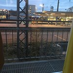 Photo of Ibis Bochum Hauptbahnhof